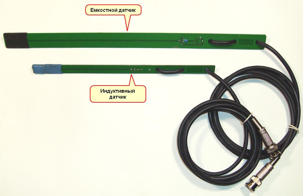 Купить 1шт новый х1 х10 p7300 300 мгц осциллограф клип зонда из китая в губахе